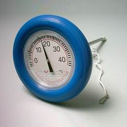 Ring-Thermometer DeLuxe