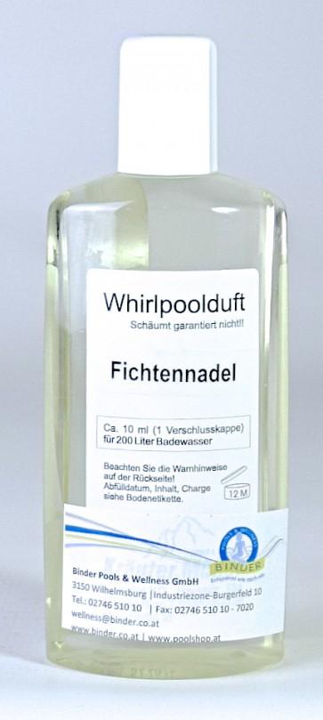 Whirlpoolduft Sagenwald, 250 ml