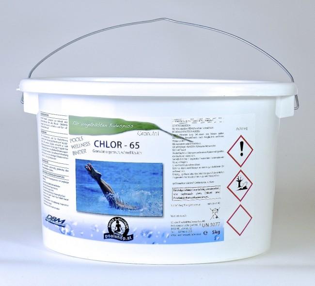 Brom whirlpool pflege