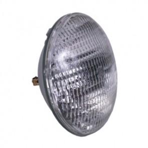 Scheinwerfer-Ersatzlampe 300W / 12V