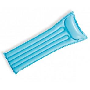 Luftmatratze, Econo Mats, Blau