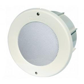 NEPTUN  Unterwasserscheinwerfer LED16W/12V ABS