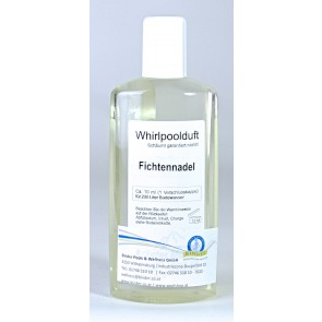 Whirlpoolduft Fichtennadel, 250 ml