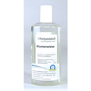 Whirlpoolduft Blumenwiese 250ml