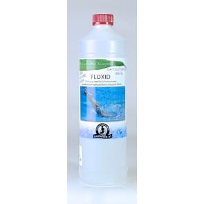 Floxid, DBM, 1 Liter