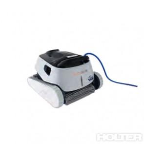 Schwimmbad Reinigungsroboter Scoop Deluxe Cleaner