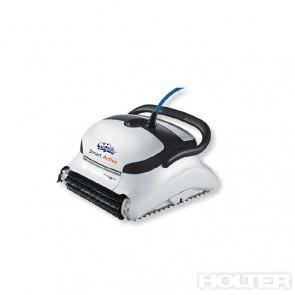 Schwimmbad Reinigungsroboter Smart ACTIVE Cleaner