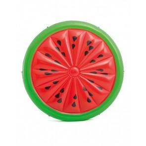 Luftmatratze, Wassermelone