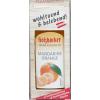 Saunaöl, Mandarine - Orange, 75 ml